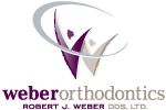Weber Orthodontics