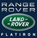 Land Rover Flatirons
