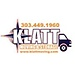 Klatt Moving and Storage