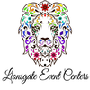 Gatehouse/ Lionsgate Event & Conference Center