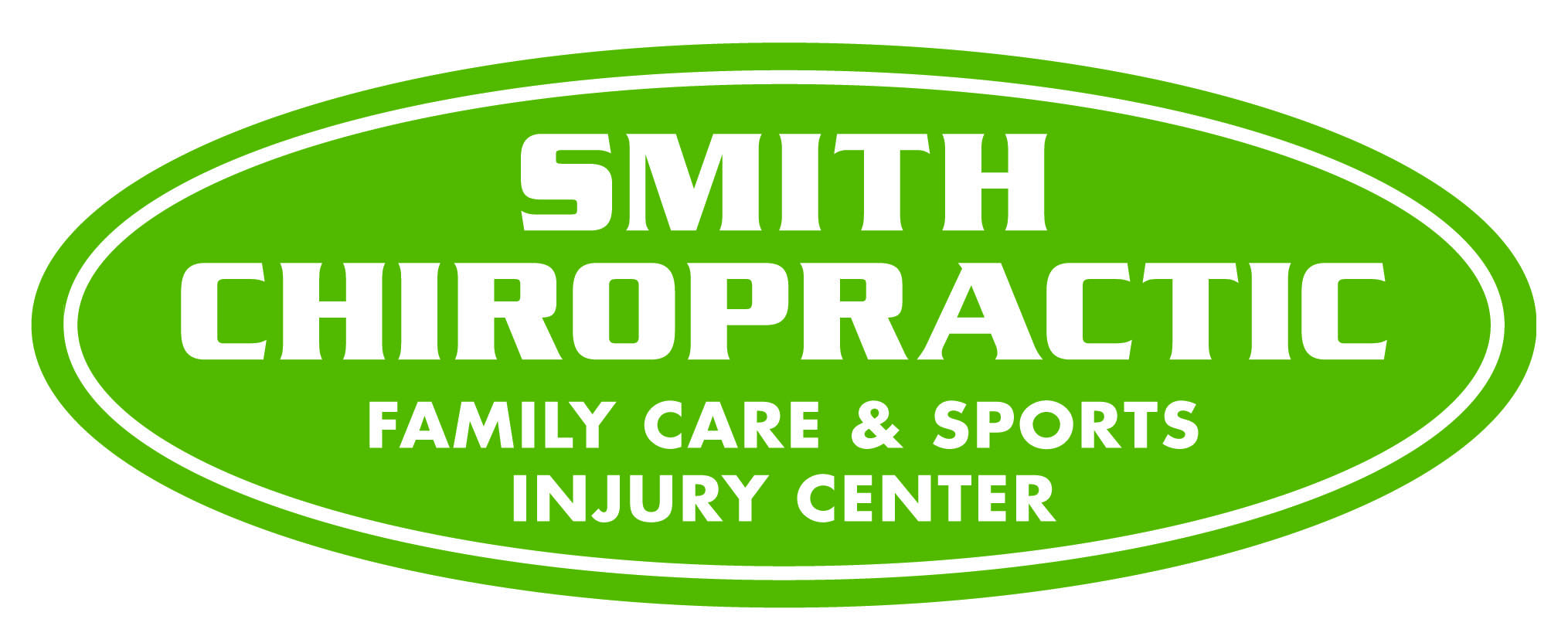 Smith Chiropractic Family Care & Sports Injury Center