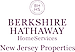 Berkshire Hathaway Home Services New Jersey Properties- Summit