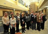 2011Citizen of the Year Nominees and Winners