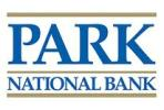 Park National Bank - Anderson