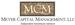 Meyer Capital Management, LLC