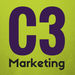 C3. Creating Connections Consulting, LLC