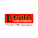 Luckman Coffee Co. Inc.