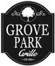 Grove Park Grille, LLC
