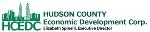 Hudson County Economic Development Corporation