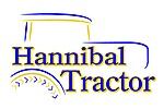 Hannibal Tractor