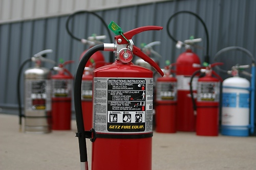 Gallery Image 2Portable%20Fire%20Extinguishers%202.jpg
