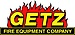 Getz Fire Equipment Company