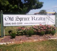 OLD SPRUCE REALTY