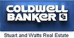 Coldwell Banker Stuart & Watts Real Estate