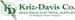 Kriz-Davis Co.