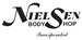 Nielsen Body Shop, Inc.