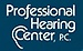 Professional Hearing Center, P.C.