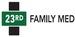 23rd Family Med LLC