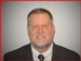 Gene Steffy Sales Rep- Gary Wiese