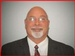 Gene Steffy Sales Rep- Fred Capellano