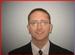 Gene Steffy Sales Rep- Mitch Brehm