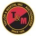 Taylor & Martin, Inc.
