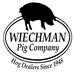 Wiechman Pig Co., Inc.