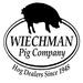Wiechman Pig Co., Inc.