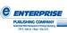 Enterprise Publishing Company