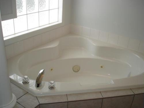 After ( bath 1)