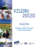 VISION 2020 Phase 2
