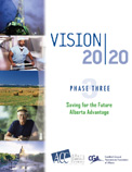 VISION 2020 Phase 3