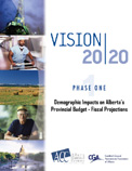 VISION 2020 Phase 1