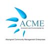 ACME Economic and Environmental Inc.
