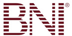 BNI Alberta North