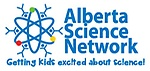 Alberta Science Network