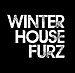 Winter House Furz Inc.
