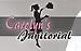 Carolyn's Janitorial Ltd.