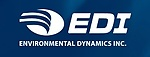 EDI Environmental Dynamics Inc.