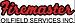 Firemaster Oilfield Services Inc