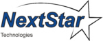 NextStar Technologies