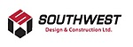 Southwest Design & Construction Ltd.