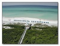 Beach @ BeachCrest Condominium
