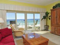 Beach Manor at Tops'l