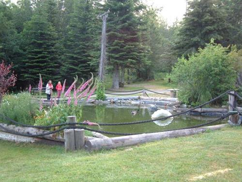 Gallery Image Trout_Pond.JPG