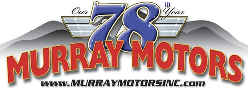 Murray Motors Inc Automotive Transportation Services