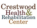 Crestwood Health & Rehabilitation