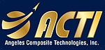 Angeles Composite Technologies, Inc.