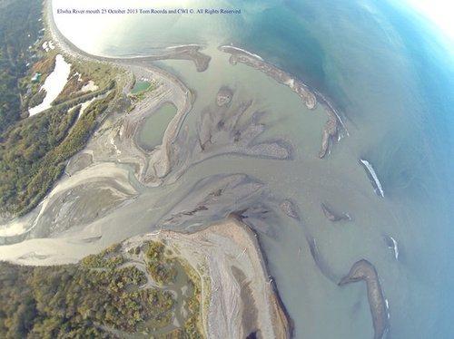 Gallery Image 571_Mouth_of_the_Elwha_25Oct14.jpg