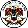 Lower Elwha Klallam Tribe